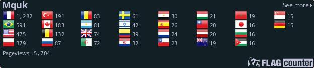 http://s10.flagcounter.com/count2/hdqK/bg_122025/txt_C2C2DA/border_122025/columns_8/maxflags_30/viewers_Mquk/labels_0/pageviews_1/flags_0/percent_0/.com