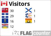 http://s10.flagcounter.com/count2_CA/eg3P/bg_FFFFFF/txt_000000/border_CCCCCC/columns_2/maxflags_10/viewers_0/labels_0/pageviews_0/flags_0/percent_0/